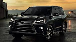 lexus lx uk 2017 lexus lx 570 review cars reviews rumors and prices