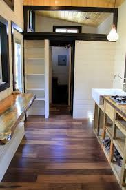 Tiny House Company by Fort Austin U2013 Tiny House Swoon