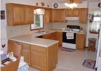 Modern Kitchens Of Syracuse by 100 Kitchen Cabinets Syracuse Ny Modern Kitchens Of