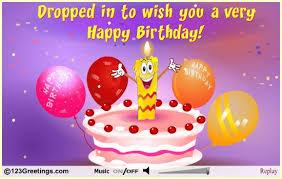 card invitation sles marvelous animated birthday ecards design