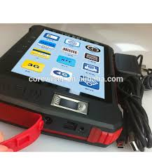 rugged handheld pc popular low price smart pad rugged 7 inch android tablet pc buy