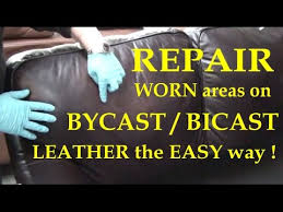 Leather Repair Kits For Sofa Bicast Leather Sofa Functionalities Net
