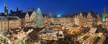 european christmas markets 2014 great deals from