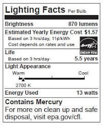 led light bulbs maui electric