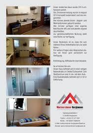 Bad Burghausen Www Monteurzimmer Burghausen De Startseite