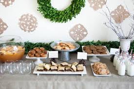 4 unique holiday entertaining ideas forest green homes blog