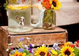 sunflower wedding ideas 100 bold country sunflower wedding ideas hi miss puff