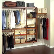 diy clothing storage bedroom clothing storage closet organize bedroom closet sketch