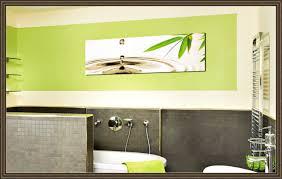 glasbilder für badezimmer glasbilder kche kche with glasbilder kche glasbilder fur die