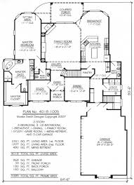 cabin plans small 100 cabin plans modern 25 best mountain houses ideas on