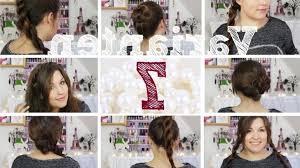 Frisuren Lange Haare Jeden Tag by Einfache Frisuren Für Jeden Tag Lange Haare Archives Top