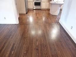 Parquet Flooring Laminate Kitchen Modern Kitchen Flooring Options Uniclic Flooring Wood