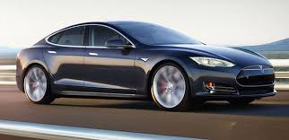 automotive news nz tesla plugs into nz market model s starts at