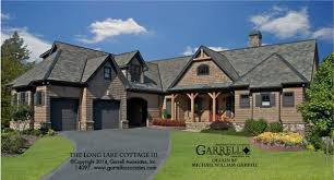 Lakeside House Plans House Plans Home Plans Luxury House Plans Custom Home Design
