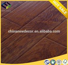 laminate flooring laminate flooring suppliers and