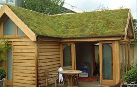 small green home plans small green home plans factory homes