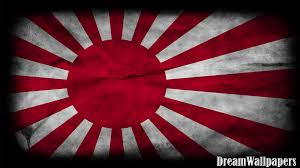 Hapanese Flag Japan Flag Wallpaper Android Apps On Google Play
