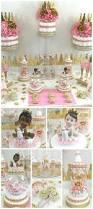 best 25 princess baby showers ideas on pinterest baby princess