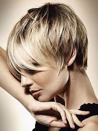 above the ear haircuts for women very short haircuts with bangs for women short hairstyles 2016