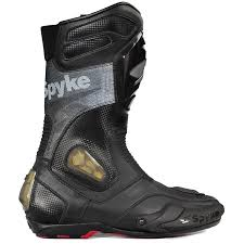 motorcycle boots uk spyke rocker motorcycle boots uk rocker wp leather boots rocker