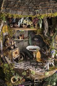 40 magical diy fairy garden ideas landscaping cape town