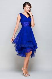 party and cocktail dresses dress yp