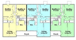 Best Floorplans by Triplex Floor Plans Ahscgs Com