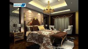 furniture collections form design form design neoclassical