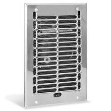 Electric Bathroom Heater by Home Heating Ventingdirect Com