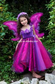 2014 latest halloween costumes china whole baby fairy dress