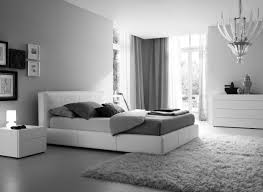 What Color Carpet With Grey Walls by Gray And Pink Bedding Bedroom Ideas Decorating With Walls Grey