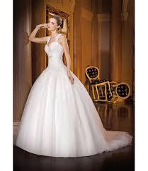 l empire du mariage l empire du mariage robes de mariées 7 bis quai kellermann