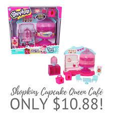 black friday 2016 best toy deals shopkins toys black friday deals cyber monday sales 2016