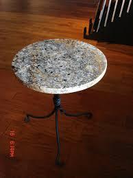 Best Granite Furniture That I Like Images On Pinterest - Rock furniture