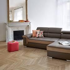 produit pour nettoyer canapé comment nettoyer un canapé en cuir astuces et produits but