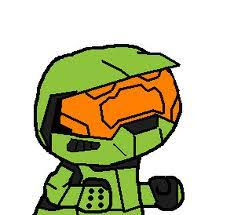 Master Chief Meme - fsjal master chief fsjal know your meme