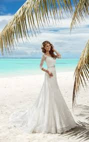 cheap beach wedding dresses destination wedding dresses dorris