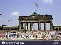 Western Wallpaper Border Geography Travel Germany Cities Berlin Brandenburg Gate
