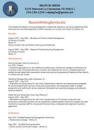 Clinical Research Coordinator Resume Cheap Personal Statement Writers Websites For Phd College Essay