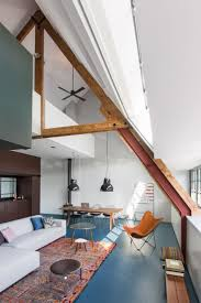 77 best loft style room images on pinterest loft spaces