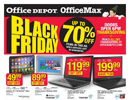 see home depot black friday ad 2016 office depot u0026 officemax 2017 ad deals u0026 sales