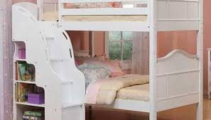 Second Hand Toddler Bed And Mattress Bedsx Little Girls Bedroom Furniture White Bunk Beds Toddler