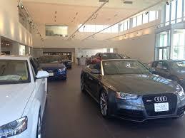 porsche audi of nashua fresh audi of nashua on automobile decor ideas with audi of nashua