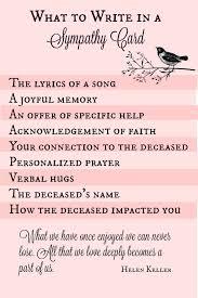 Comfort Me Lyrics Shelter Postmarked Postmarking Sympathy Cards