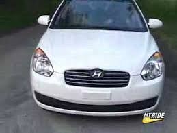 hyundai accent review 2009 review 2006 hyundai accent