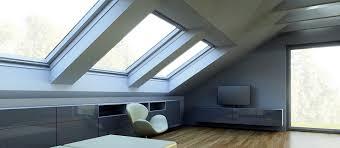 dachgeschoss gestalten dachgeschossausbau architekturbüro liersch architekt