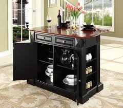 kitchen island cart with granite top attractive kitchen island cart granite top quartz bathroom