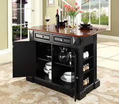 marble top kitchen island cart attractive kitchen island cart granite top quartz bathroom
