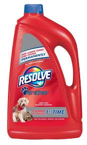 Home Depot Rug Shampooer Rental Steam Cleaner Home Depot Tile Steam Cleaner Rental Lowes With