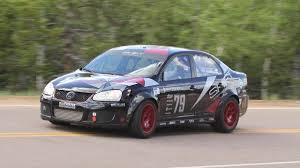 volkswagen jetta race car huge 2014 pikes peak hill climb photo gallery autoweek